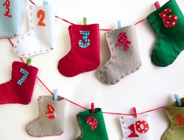 Et si on préparait Noël #3