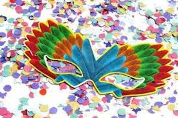 TERRASSON LAVILLEDIEU fête Carnaval le samedi 9 mars 2013