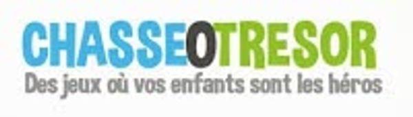Chasseotresor.net une super idée pour organiser un anniversaire d'enfants + cadeau inside