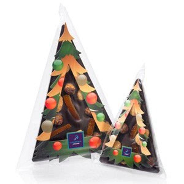 Chocolat Français!!!!!!!!!!!!! + concours