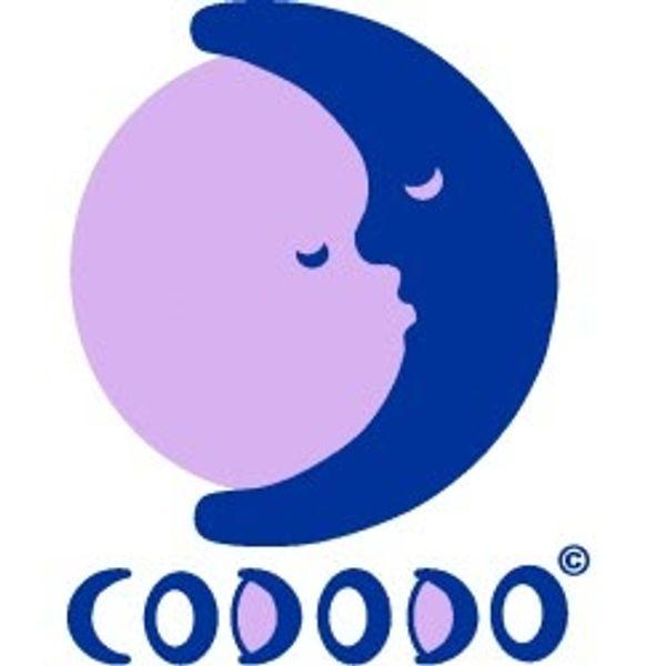 Le CoDoDo