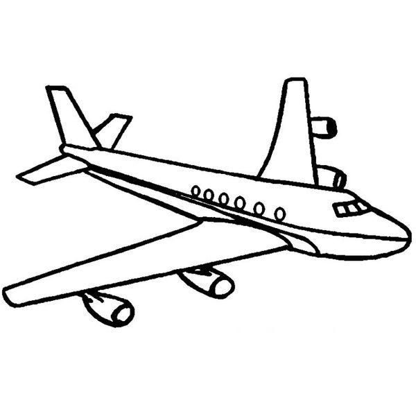 Ode à ma compagnie aérienne ! Défi de Lilou pour ce mois de février, mois de l'amour !
