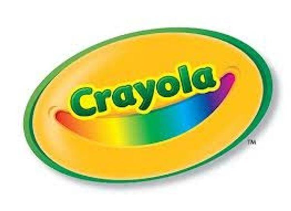 Les 5 gagnants du concours avec Crayola et UHU sont annoncés :)