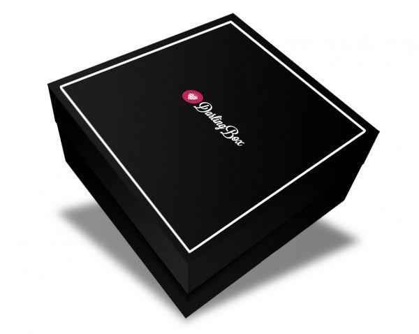 DarlingBox?? La box pour les couples - CONCOURS