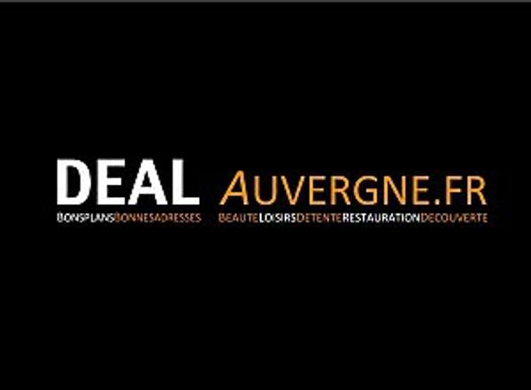 DEALAUVERGNE.FR !!!!