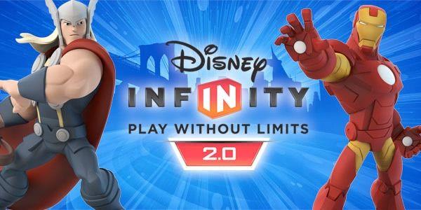 Disney News #3