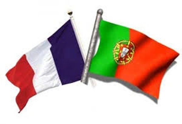 Soirée FrancoPortugaise à Ponthévrard