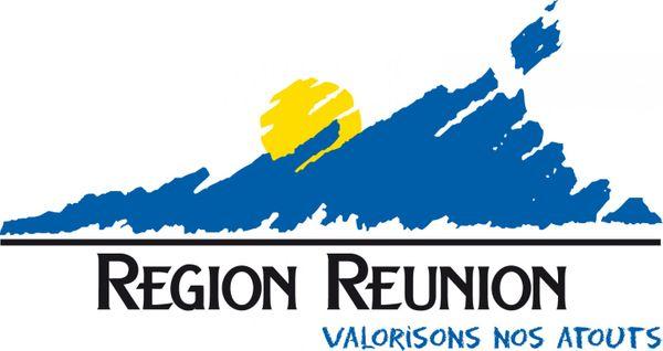 Les nouvelles aides de la Région pour les étudiants