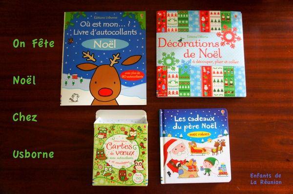 Et si on préparait Noël #2
