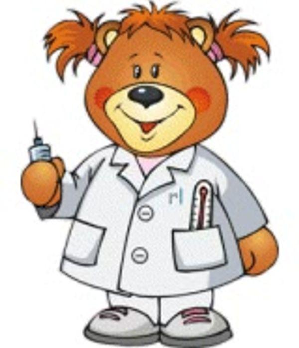 alllo docteur