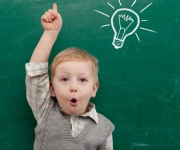 Rhône : Les mercredis à l'école ?