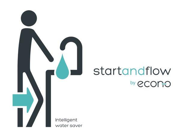 Star and Flow by ECON-O économie d'eau et pas que ....