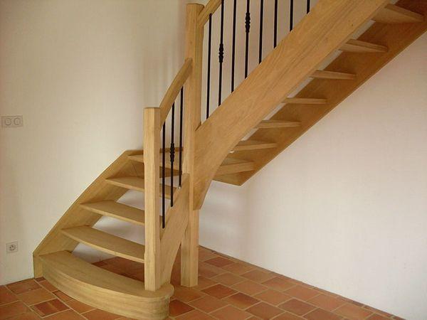 Comment prévenir une chute dans les escaliers ?