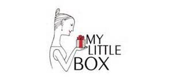 [Video] My Little Box de mai 2014