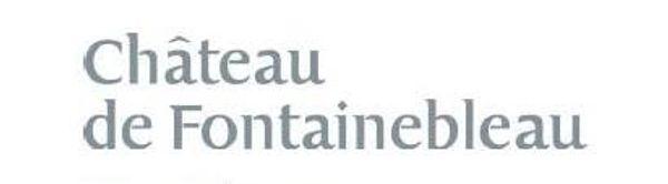 Le Château de Fontainebleau lance son Serious Game le 18 décembre !