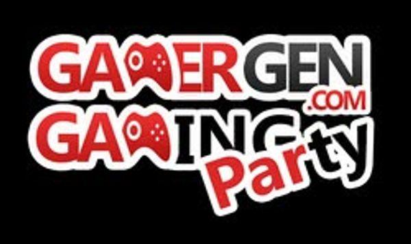 GamerGen Gaming Party  De la PS1 à la PS4 et de la Xbox à la Xbox One, un après-midi fun sur Nice le 24/11 !