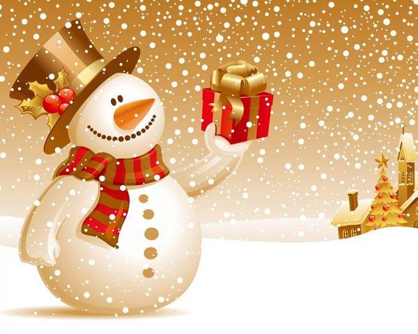 Père Noël arrive dans 22 Jours