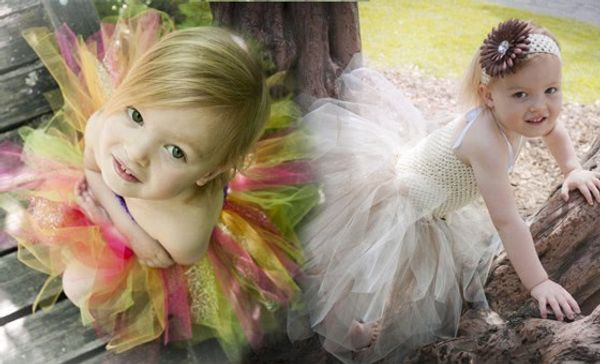 Fêter Noël avec une belle robe....Rêves de Princesse + 1 à offrir :)