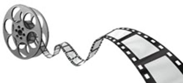 Conférence 120 ans du Cinéma Vendéthèque