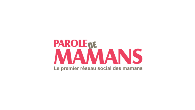 Best Of Parole de Mamans