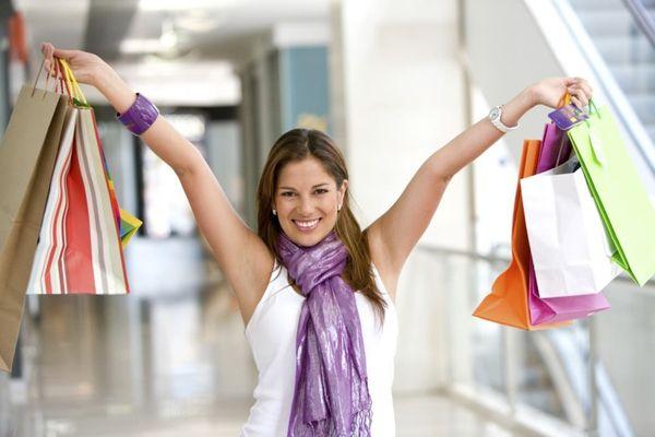 6 bons plans pour ENFIN trouver ton style, sans te ruiner !