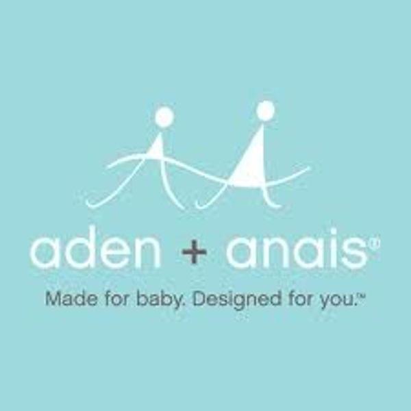 Soutenez une grande cause avec Aden+Anais