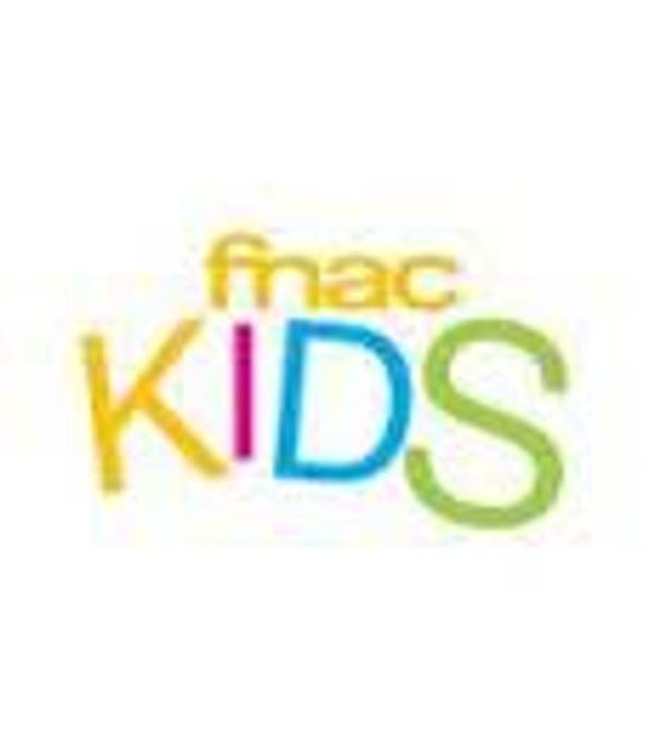 Les ateliers FNAC KIDS, vous connaissez?