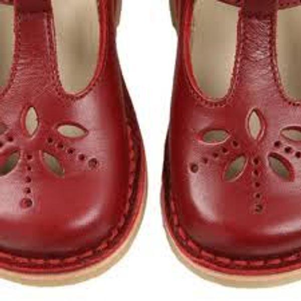 les meilleures chaussures pour enfant