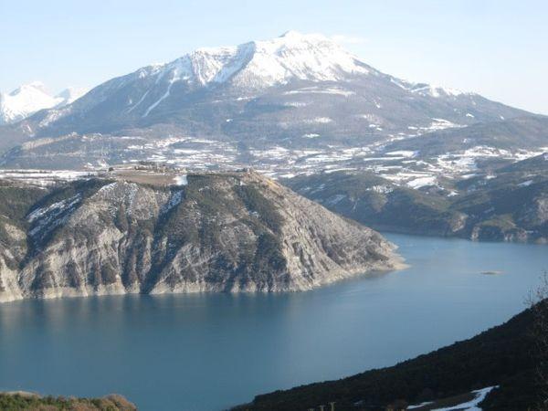 La montagne pour les Gardois!!!!!