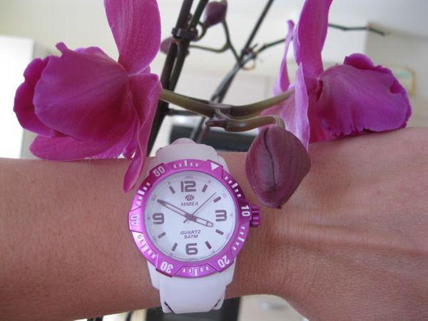 Anniversaire blog 16+ cadeau