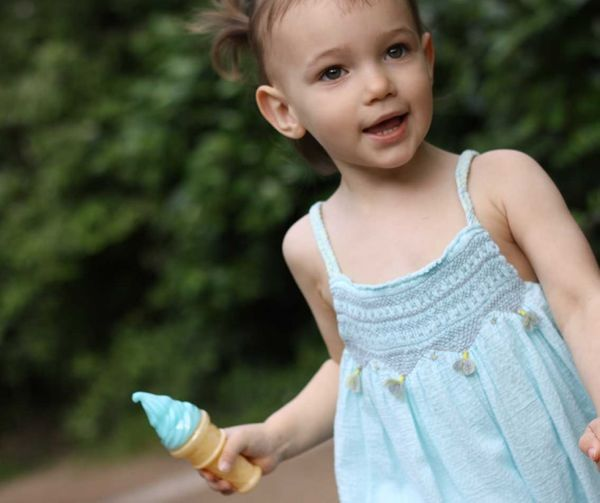 10 conseils photo enfant