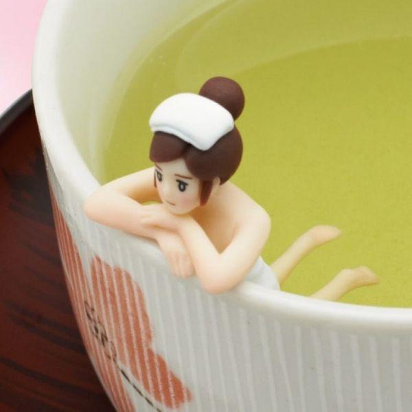 Fuchiko : la poupée qui détrone le selfie + 3 à gagner - Terminé