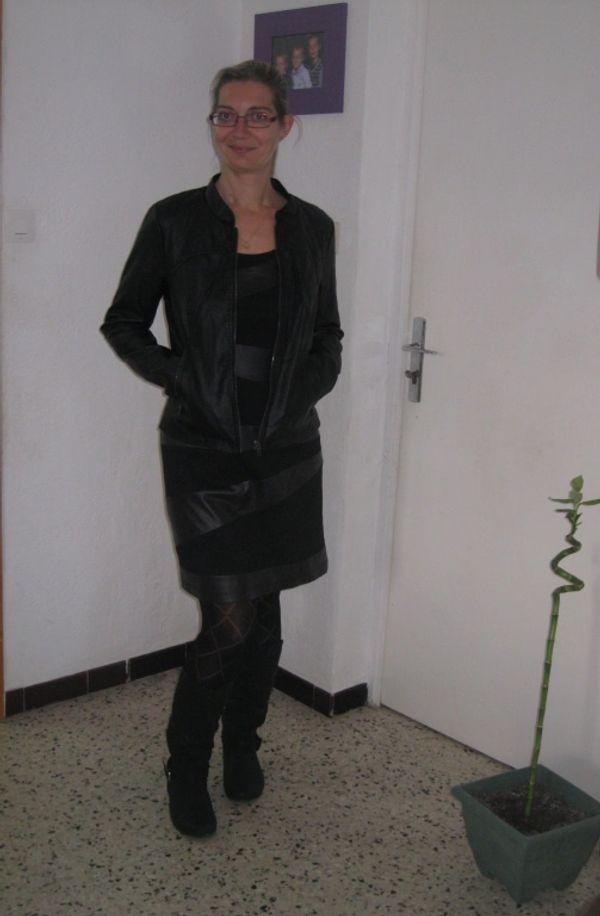 Me-Paris la mode 100% française