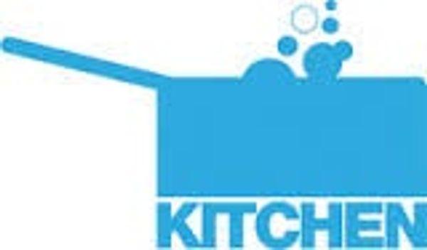 Kitchen Land, jeune public, samedi 28 juin 2014