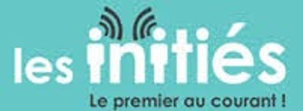 Test produits les Initiés ! tablettes lave vaisselle Finish Power&Pure! un réseau à connaitre!