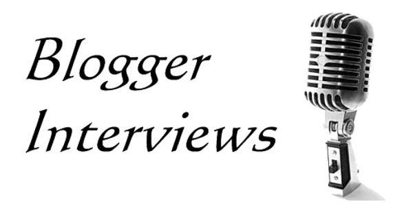 Interviewé par Blog Blog y a quelqu'un ?