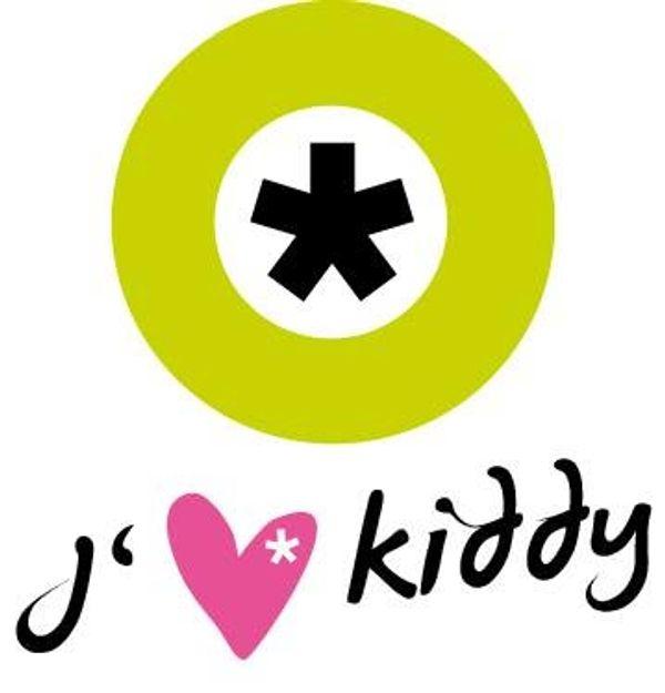 J'<3 Kiddy