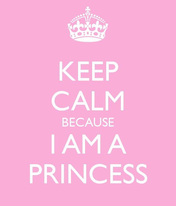 Une journée féerique pour mes princesses et mon prince