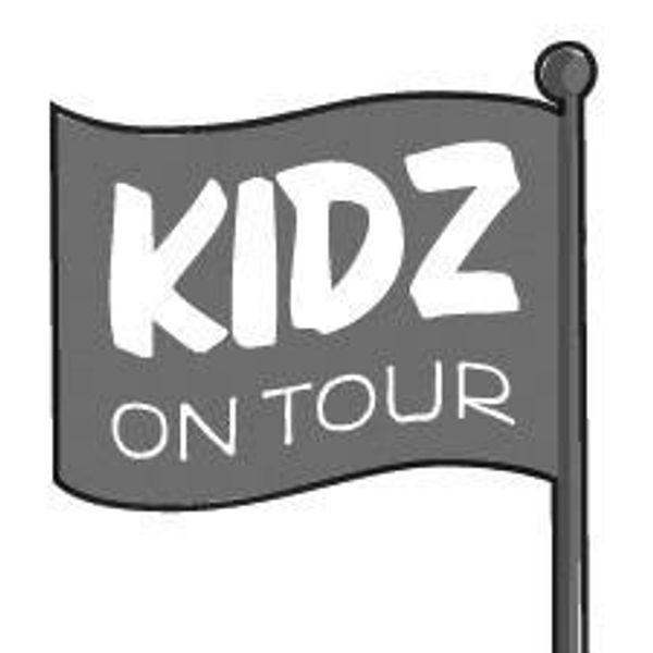 Concours flash pour les Rémois des places pour KIDZ ON TOUR