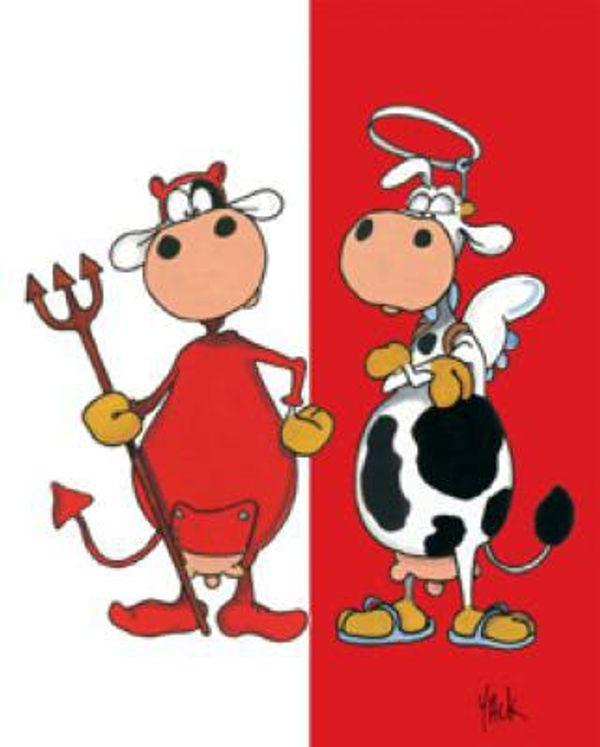 Allergie aux PLV (Proteines de Lait de Vache)