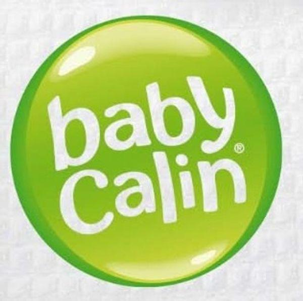 Coup de coeur : BABYCALIN