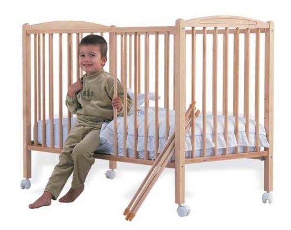 Dans ma liste de naissance #1 La nuit, Combelle inside