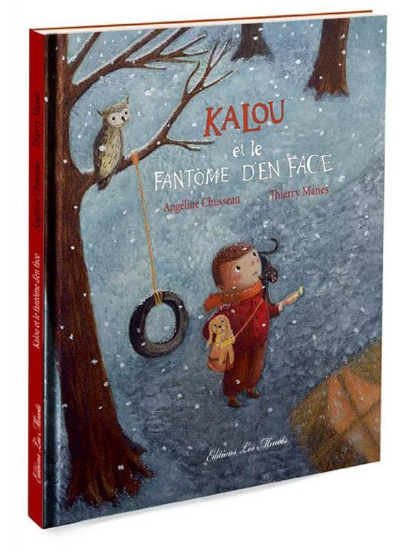 Kalou arrive à Reims