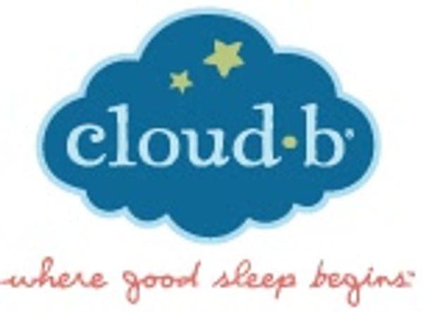 Concours en partenariat avec Cloud B France !
