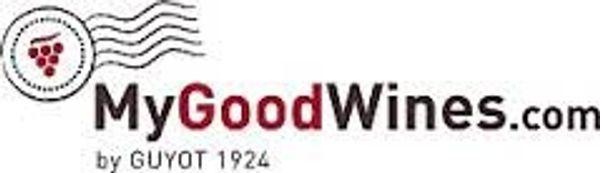 MyGoodwine, achat de vin en ligne en mode spécial pour HalloWine ...