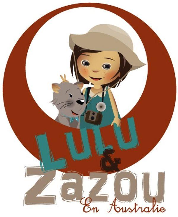 J8 Des aventures intelligentes avec ZANZIBOOK + 6 cadeaux :)