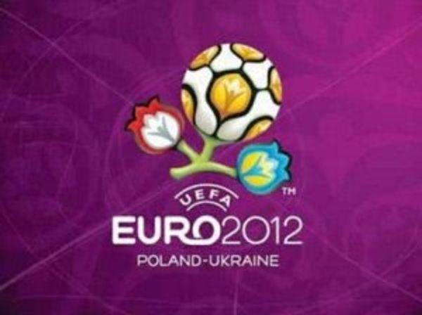 Euro 2012 ;-)