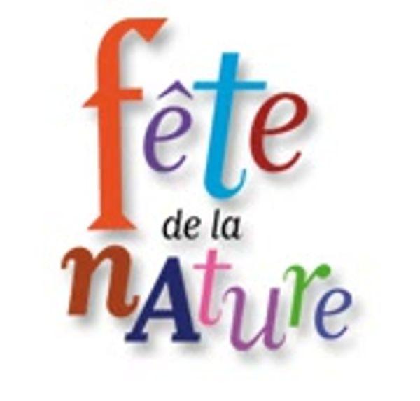 Fête de la Nature 2013 Ile de France