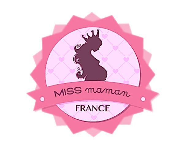 Election de Miss Maman France 2015