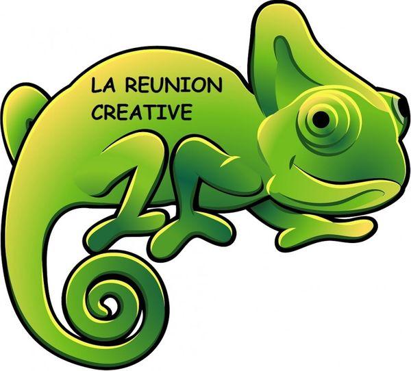 Connaissez vous La Réunion Créative ????